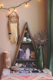 copper moon shelf beautiful copper and inspiration