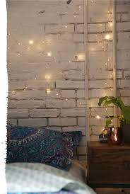 String Lights For Boys Bedroom Best 25 String Lights Bedroom Ideas On Pinterest Teen Bedroom