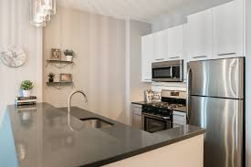 Manhattan Plaza Apartments Floor Plans by Long Island City Luxury Apartments For Rent The Independent Lic
