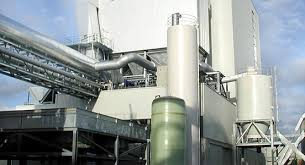 technik design autocad plant 3d 3d plant design center autodesk