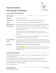 assembly resume sample full charge bookkeeper resume ideas full charge bookkeeper resume ideas full charge bookkeeper resume 44 on resume template ideas with full charge bookkeeper resume