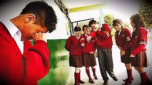 imagenes bullying escolar surco caña contra el bullying escolar contará con la