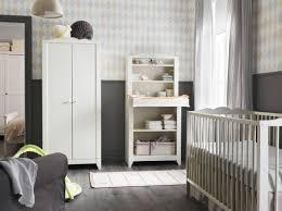 baby nursery choice children gallery children39s ikea ikea in