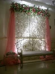 how to decorate home for wedding wedding decor wedding decorations ideas butterfly wedding