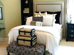 master bedroom decorating ideas on a budget bedroom decorating ideas on a budget master