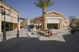 castel romano designer outlet castel romano designer outlet outlet malls