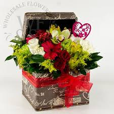 Wholesale Flowers San Diego Wholesale Flowers And Supplies Google
