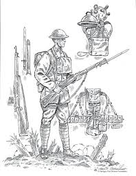 war 2 pearl harbor coloring pages tank wwii planes tales