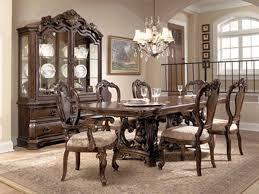 pulaski dining room furniture pulaski dining room furniture tips for dining room furniture ideas