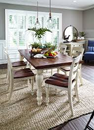 furniture kitchen table set best 25 kitchen dining sets ideas on farmhouse