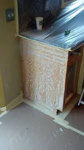 how to paint wood grain cabinets how to paint kitchen cabinets like a pro diy painting tips
