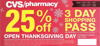 black friday christmas card deals cvs pharmacy black friday deals u0026 discounts u0026 ad printout the