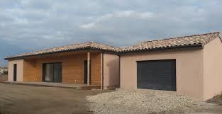 maison bois interieur maison eco design primera par villas bois provence la maison