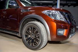 nissan armada for sale by owner 2017 nissan armada first impressions news cars com