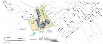 organic table plans for pagoda style dartmoor distillery january