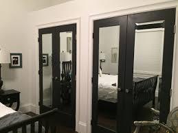 Sliding Glass Mirror Closet Doors Sliding Doors Glass Closet For Bedrooms Meteo Uganda