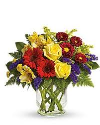 Flower Shops In Salt Lake City Ut - zen artistry flower arrangement salt lake city utah florist