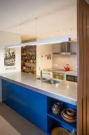 267 best sally steer design kitchen portfolio images on pinterest kitchen sally steer design ltd