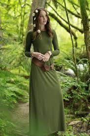 1429 best pretty dresses images on pinterest pretty dresses