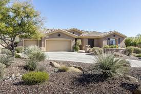 Anthem Arizona Map by 42519 N Cross Timbers Ct Anthem Az 85086 Mls 5397653 Redfin