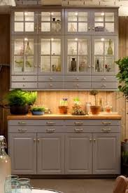 ikea furniture kitchen ikea sektion kitchen cabinet guide photos prices sizes and