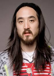 best of steve aoki steve aoki s rider furore what a load of attack magazine
