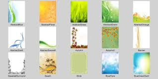 free yearbook backgrounds archives yearbooks desktop