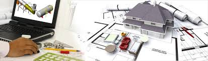 3d Interior Design Courses Autocad 3d Course Increasing Complexity Of The Design And