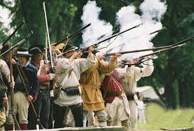 bureau vincennes vincennes rendezvous festivals events in southern indiana