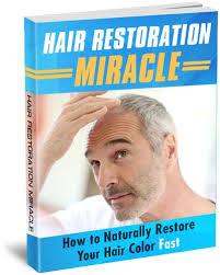 download hair loss ebook hair loss miracle solution pdf ebook free download