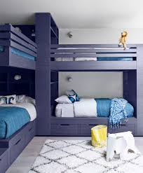 boys bedroom ideas 11 bunk beds that will make you wish you had a roommate