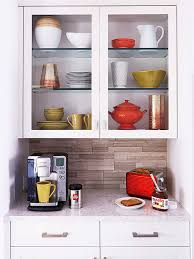 Bhg Kitchen Makeovers - the contemporary kitchen makeover they wish they u0027d done sooner