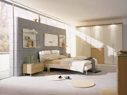 bedroom modern bedroom ideas luxury bedroom decorating ideas