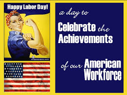 why do we celebrate labor day re max professionals real