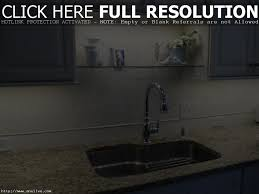 home decor commercial outdoor light fixtures bronze kitchen sink