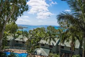 apartment blue water views hamilton island australia booking com