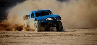 baja trophy truck trophy truck archives my life at speed