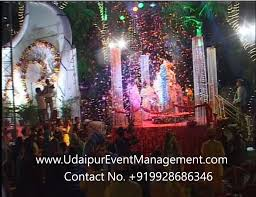 wedding organizer wedding planner organizer wedding budget planner india event