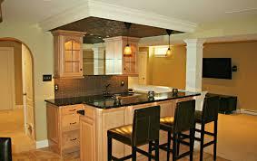 Finished Basement Carpet Removing Basement Carpet Ideas U2014 Interior Home Design Basement Ideas