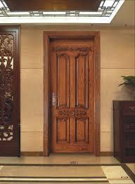 wooden designs modern main door wood carving design buy main door wood carving