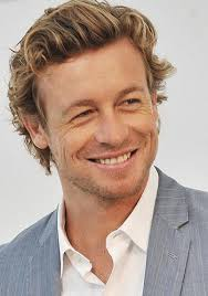 blond hair actor in the mentalist male actors over 40 photo galleries yahoo new zealand