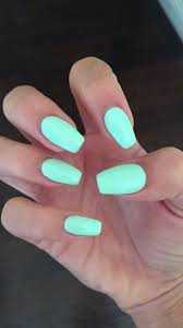best 25 mint nail art ideas on pinterest elegant nail art mint