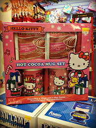 Cool Stocking Stuffers Sticky U0027s Candy In Chilliwack Was The Place To Get Cool Local