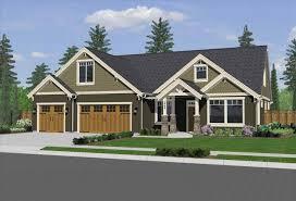 exterior ranch house designs datenlabor info