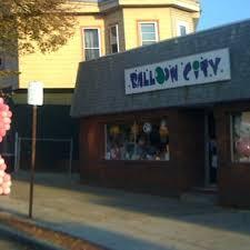 balloon delivery boston ma balloon city of boston balloon services 995 bennington st