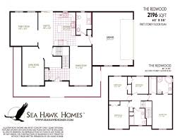simple colonial house plans sketch of two storey house how to draw a by 3d pakka house