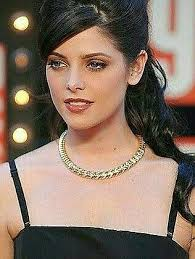 ashley greene with beautiful ombre 202 best ashley greene images on pinterest ashley green faces