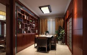 Kitchen Cabinets Ready Made Lightworker Discount Furniture Tags Dining Room Cabinets Kitchen