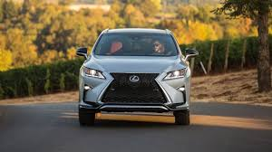 lexus rx 350 interior 2017 used 2017 lexus rx 350 for sale pricing u0026 features edmunds
