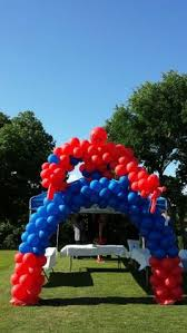 balloon delivery frisco tx plano east high school panthers plates napkins cups balloons